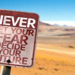 Geloof in jezelf! – de film Proof