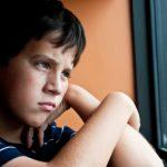Uitdaging 3 voor hoogbegaafde kinderen: motivatie