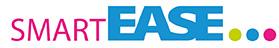 Smart-ease logo