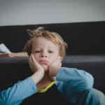 5 spellen om spelenderwijs je impulsen te leren onderdrukken