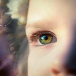 De vijf mooiste uitspraken van hooggevoelige kinderen