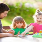 Oefen de planningsvaardigheden van je kind met deze leuke spellen