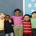 Behandel kinderen gelijk door ze ongelijk te behandelen