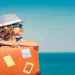 5 soorten reisspellen om mee te nemen op vakantie