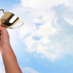 Winnen: een verhaal over hoogbegaafdheid