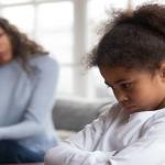Hooggevoelig en weer naar school: hoe zorg je voor een soepele overgang?