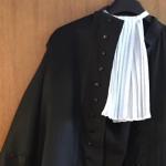 Wat heeft hoogbegaafdheid te maken met de rijdende rechter?