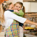 Hoogbegaafd en leren omgaan met uitgestelde aandacht: 5 tips