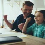 6 tips om van thuisonderwijs een succes te maken